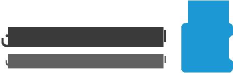 انجمن تخصصی آیفون