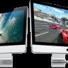 iMac های جدید با پردازنده ی Ivy Bridge اینتل در ماه ژوئن یا جولای عرضه خواهند شد