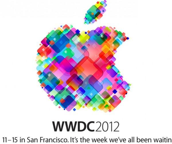 تاریخ برگزاری کنفرانس WWDC 2012 اعلام شد