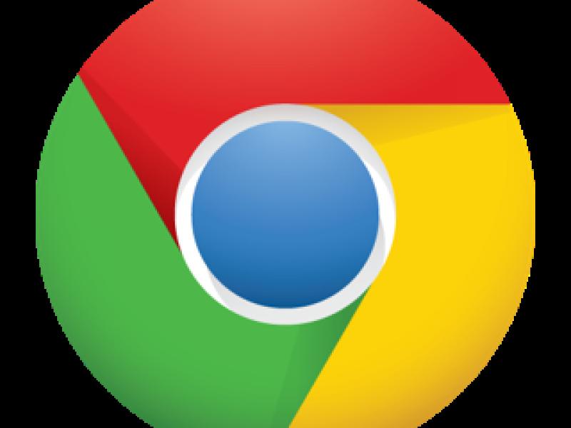 گوکل در حال کار بر روی عرضه مرورگر Chrome برای iOS