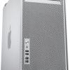 اطلاعاتی از عرضه Mac Pro و MacBook Pro های جدید در کنفرانس WWDC 2012