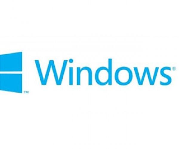 مشکلات مایکروسافت در عرضه تبلت های Surface