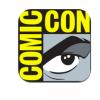 معرفی برنامه Comic Con برای iDevice ها