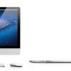 عرضه مکبوک پرو ۱۳ اینچی به همراه به روز رسانی iMac در سپتامبر