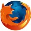 Fire Fox OS، برنامه های اپل و گوگل را پشتیبانی خواهد نمود