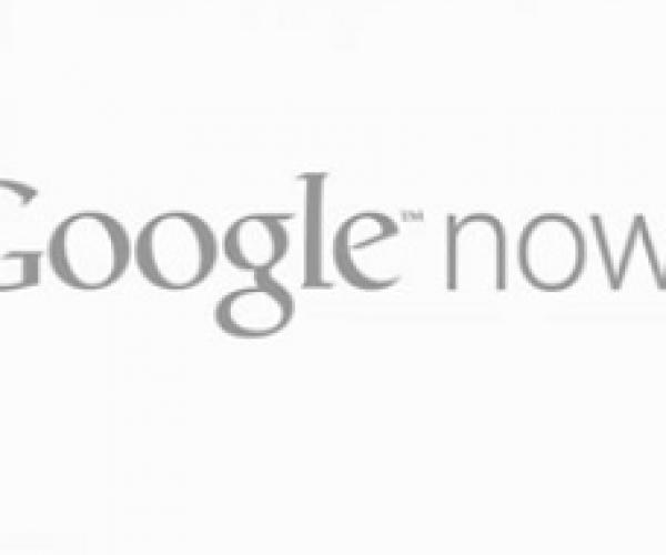 Google Now به ios می آید ( ویدیو )