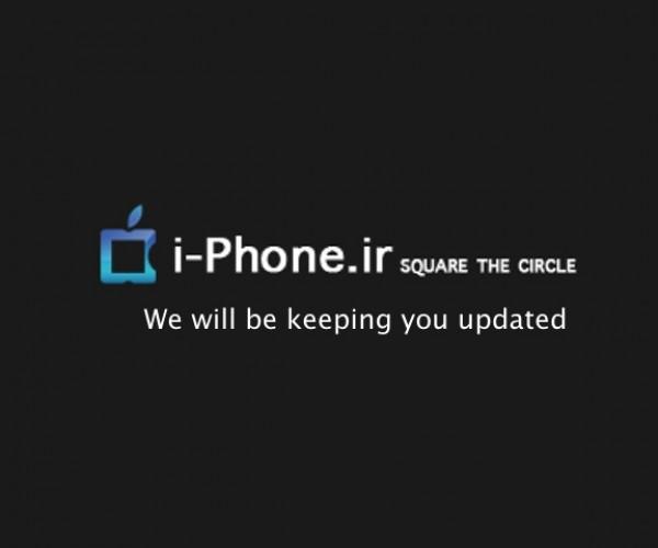 20 مورد از واضح ترین کپی برداری های سامسونگ از اپل