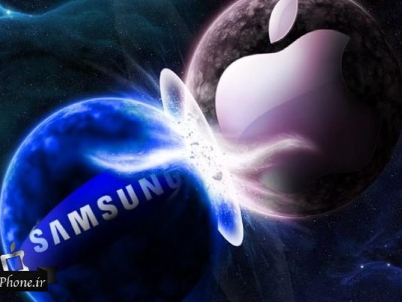 به وجود آمدن سوالاتی در مورد آینده تکنولوژی بعد از دادگاه اپل و سامسونگ
