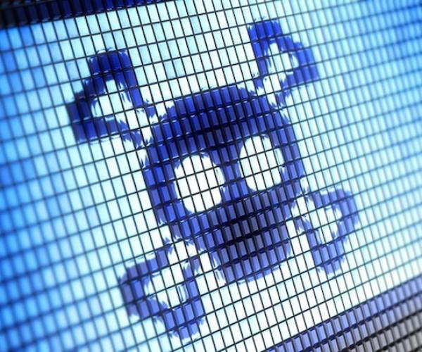 اوراکل یک پچ امنیتی را برای بستن رخنه امنیتی جاوا ارائه کرد