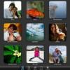 iPhoto و Aperture برای ساپورت قابلیت Shared Photo Streams آپدیت شدند