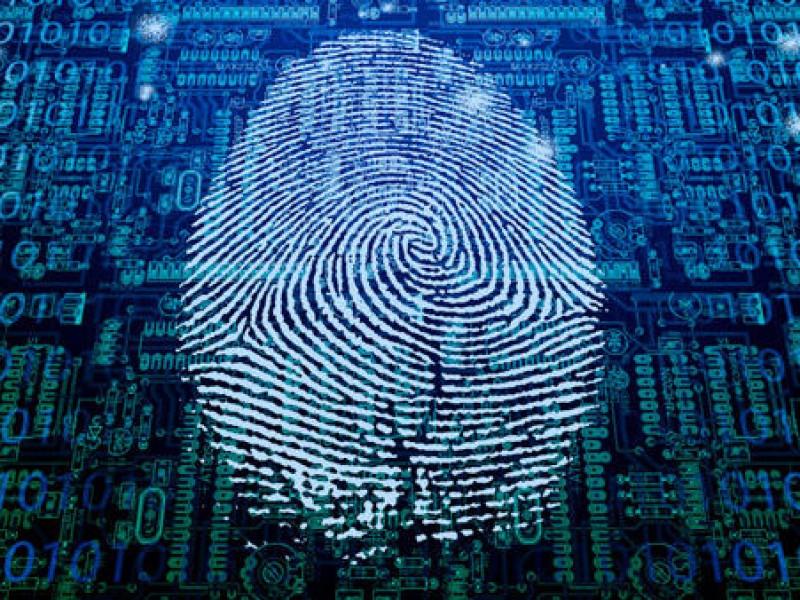 همکاری اپل با شرکت microlatch برای تشخیص اثر انگشت