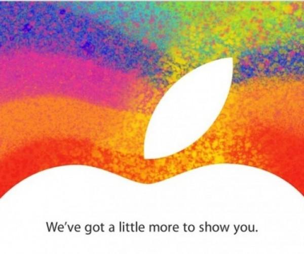 2 نوامبر، تاریخ عرضه iPad mini در آمریکا و انگلستان!