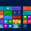 گذر فروشگاه ویندوز ۸ از ۲۰ هزار اپلیکیشن