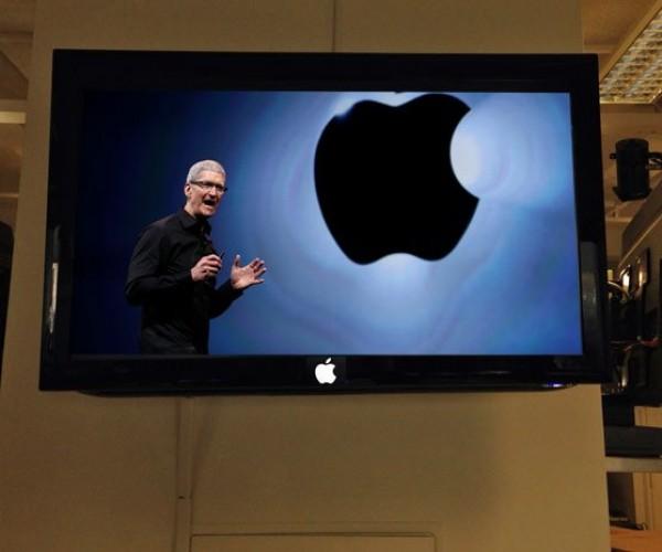 شایعاتی پیرامون محصولات اپل در سال ۲۰۱۳