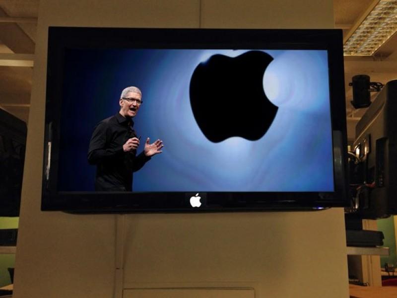 شایعاتی پیرامون محصولات اپل در سال 2013