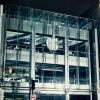 سبقت اپل از ال جی و کسب رتبه دوم تولید کننده گوشی در آمریکا