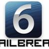 جیلبریک iOS 6.1 همه دستگاه ها را پشتیبانی می کند