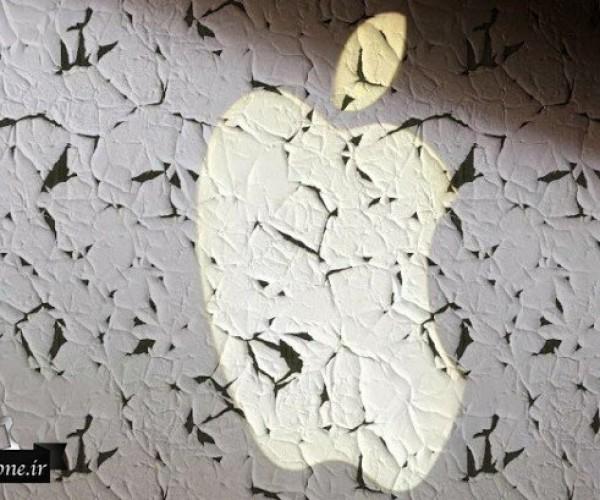 اپل و انتظارات در سال ۲۰۱۳