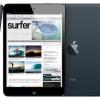 اپل بر صدر عرضه کنندگان pc با داشتن سهم ۲۰ درصدی