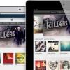دانلود ۲۵ میلیارد موسیقی از iTunes Store