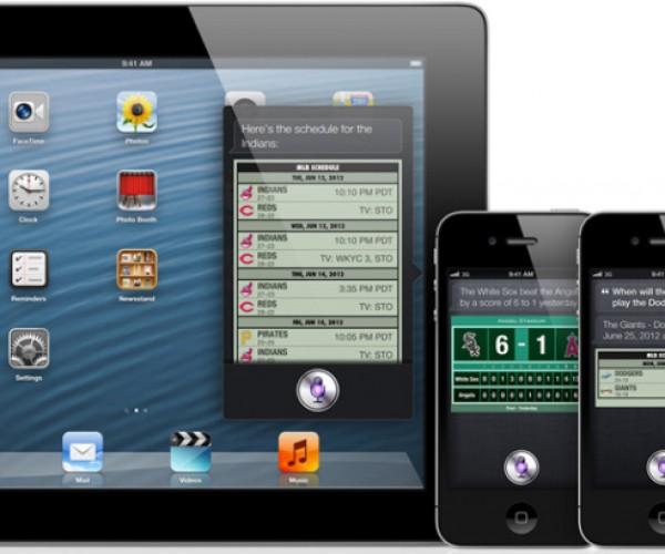 iOS 6.1.2 در راه است