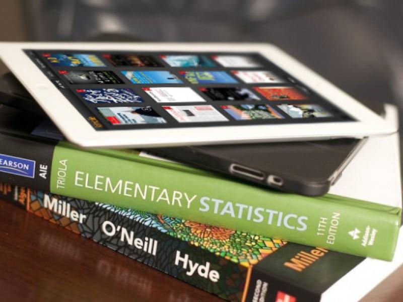 [ بررسی ویژه ] ibooks و Kindle در مقابل یکدیگر