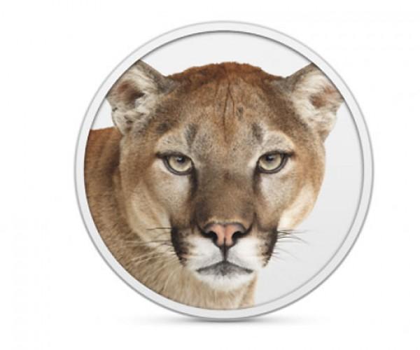 نهمین نسخه آزمایشی Mac os X 10.8.3 منتشر شد