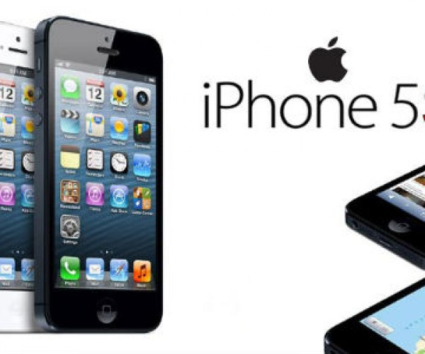 آیا Foxconn تولید iPhone 5S را آغاز کرده است؟