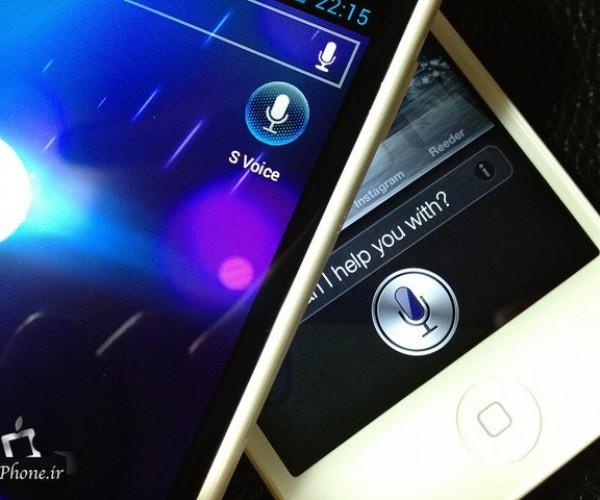 کاهش 450 میلیون دلاری جریمه سامسونگ به اپل