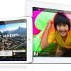 """تولد صفحه جدیدی دیگر در سایت اپل """"چرا آیپد"""""""