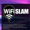 اپل شرکت WifiSLAM که به قیمت 20 میلیون دلار خرید