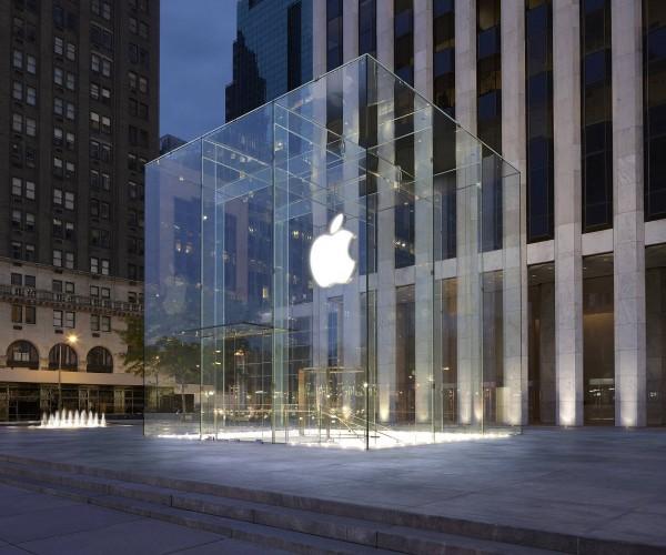 [ بررسی ویژه ] آیا اپل دیگر یک شرکت نوآور نیست؟