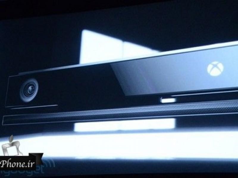 چرا Xbox One لرزه به اندام اپل نمی اندازد؟