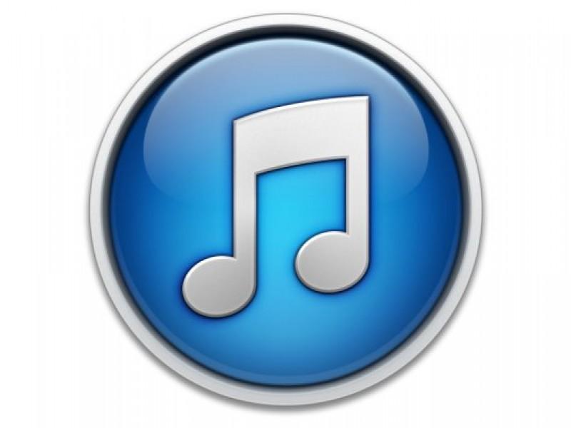 [ اختصاصی ] چگونه آیتونز صنعت موسیقی را دگرگون کرد