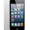 پایان عمر نسل چهارم آیپاد تاچ و عرضه جایگزین آن