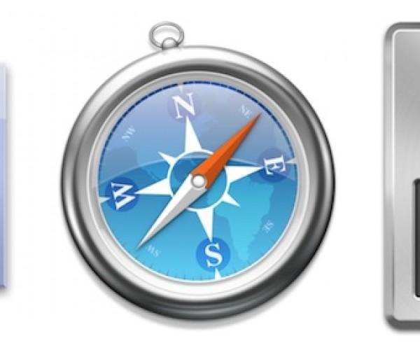 نگاهی به تغییرات احتمالی در OS X 10.9