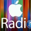 وال استریت ژورنال، رونمایی از سرویس موسیقی توسط اپل را تایید کرد