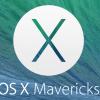 اولین نظرات بزرگان دنیای وب پیرامون os X mavericks