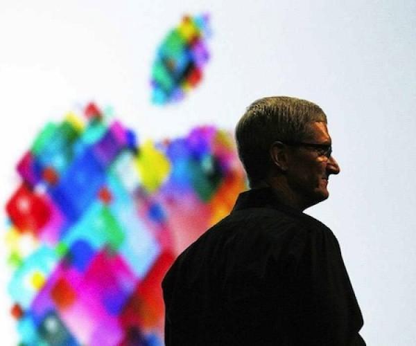 آیا اپل در خطر شکست قرار دارد؟