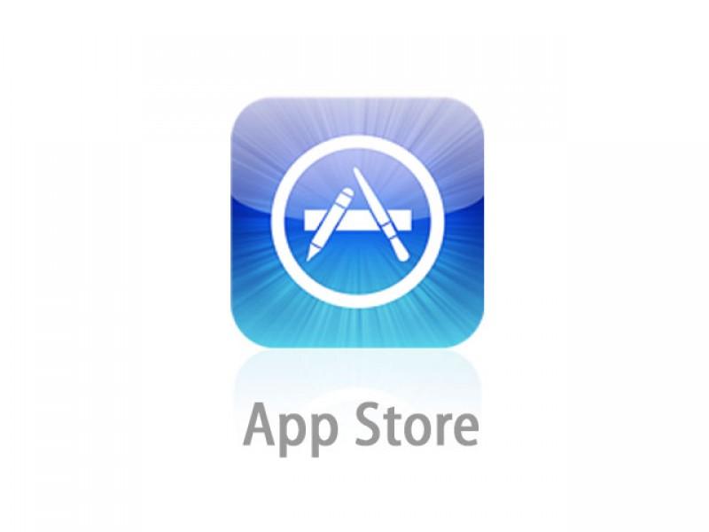 [ خبر ویژه ] رایگان شدن تعدادی از اپلیکیشن های پرطرفدار به مناسب سالروز App Store