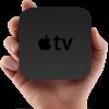 آیا Chromecast در مقابل Apple TV ایستاده است؟