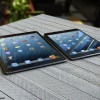 انتشار جزئیاتی از جدیدترین نسل آیپد یعنی iPad Pro