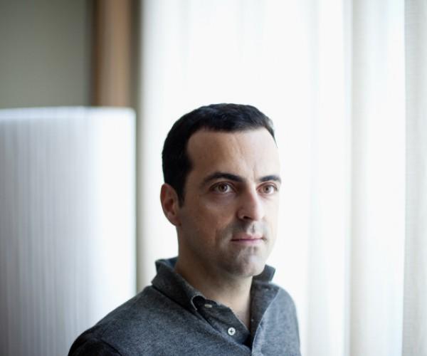 معاون تیم مدیریت آندروید٬ گوگل را ترک کرد