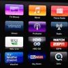 تعدادی کانال جدید به Apple TV اضافه شد
