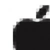 اپل، شرکت Algo Trim را خریداری کرد