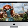 نسل جدید iMac در راه است