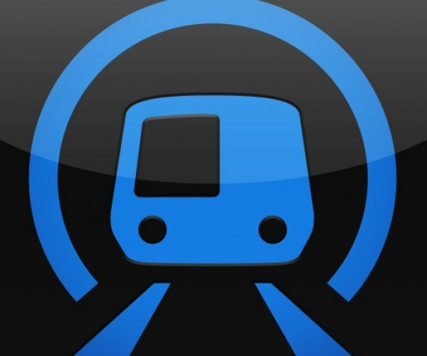 اپل، Embark را برای توسعه نقشه های خود خریداری کرد