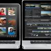 سری جدید MacBook Pro در ماه سپتامبر از راه می رسد
