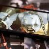 اپل بزرگترین قربانی پتنت ترول در پنج سال گذشته
