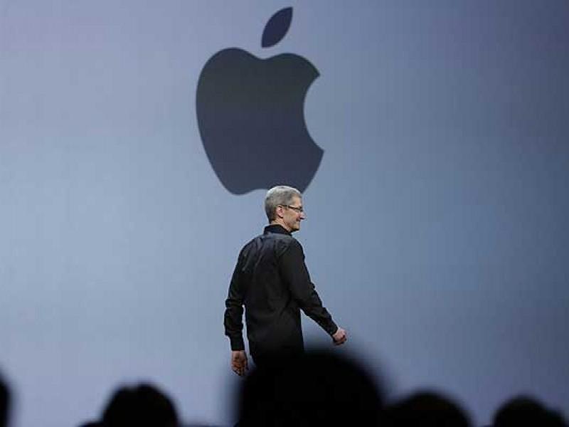 کنفرانس بعدی اپل در ۱۵ اکتبر؟